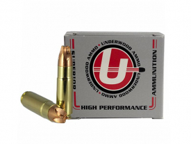 .458 SOCOM 250gr. Xtreme Hunter Solid Monolithic Hunting & Self Defense Ammo