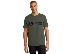Underwood Ammo Fatigue T-Shirt